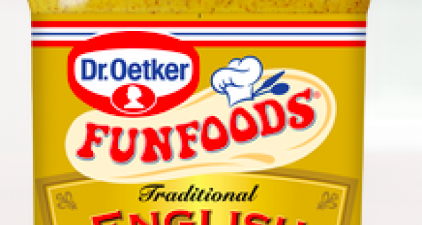 First Partners wins PR Mandate for packaged food firm Dr. Oetker India
