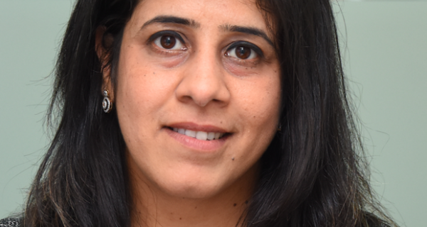 Shweta Munjal joins oil major Nayara Energy as VP, brand and corporate communications