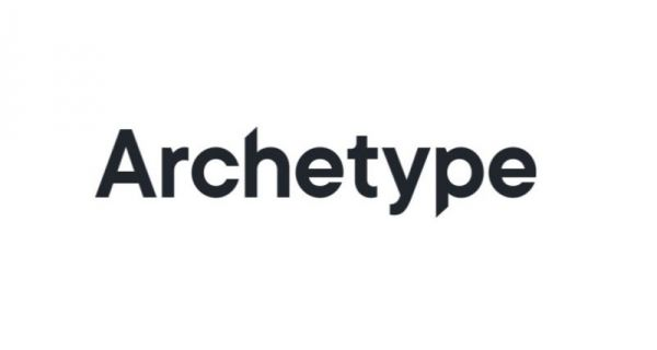 Text 100, Bite merge to form Archetype, billed as the new global PR consultancy model