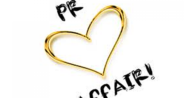 What do PR professionals want this Valentine Day?