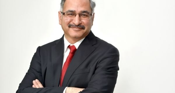 How do CSR and corporate communications intersect in modern Indian firms? Paarul Chand interviews Sanjay Khajuria, senior VP, corporate affairs, Nestlé India