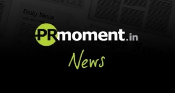 Exploring video on demand to connect with media: Dell's Shobha Vasudevan on the PRmoment India Leadership Podcast