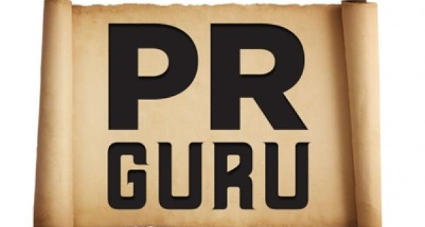 PR Guru: How to work with bloggers