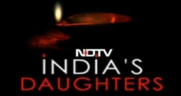 NDTV's silent protest is loud