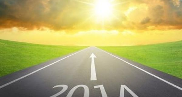 Digital predictions for PR in India 2014