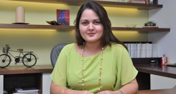 Why institutionalising learning across all levels is a smart way to bridge the PR industry talent gap, with Genesis Burson-Marsteller's Deepshikha Dharmaraj