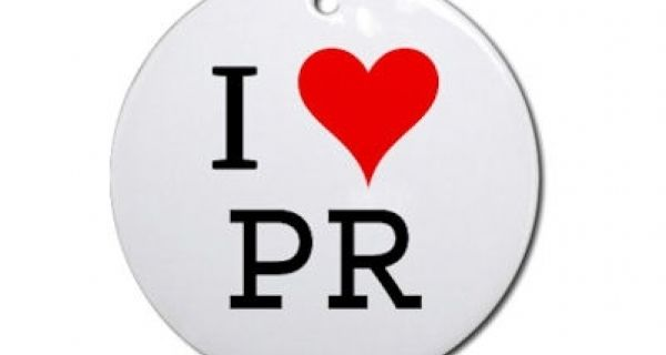 The PR industry in India needs to market itself better to attract quality talent