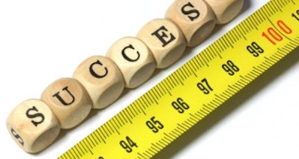 How are PR measurement budgets being prioritised in India?