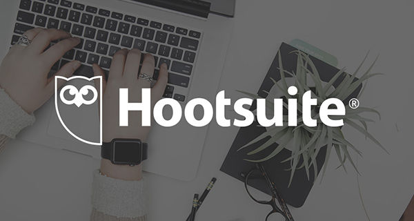 The PRmoment Tool Review: Social media tool Hootsuite gets 4.5 stars