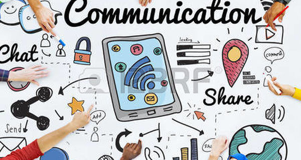 How to future proof the corporate communication function in India
