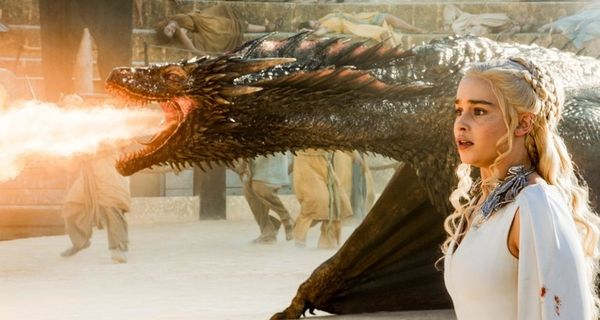 Game of Thrones characters with the best and worst PR! Whose your pick?