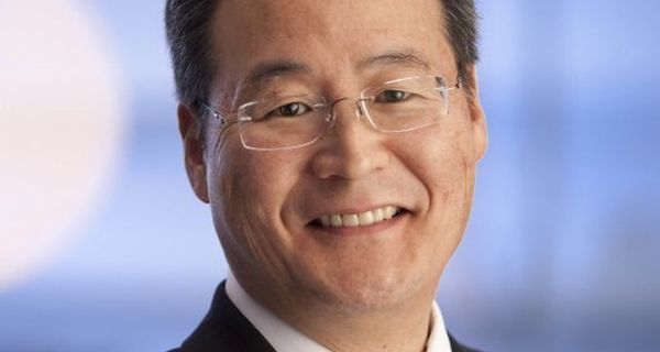 PR Fees in India are rising says Glenn Osaki, as he exits MSL to join USC this week