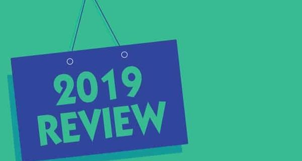 The top PR news of 2019 in review