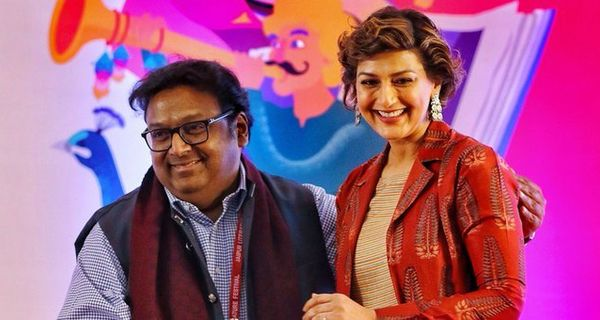 Bestselling authors share PR tips from the world's biggest literary event: Jaipur Lit Fest 2020