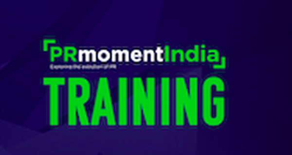 Take a look at PRmoment India's training programmes