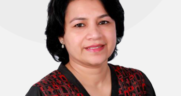 Pine Labs appoints Gayatri Rath as Chief Marketing & Communications Officer