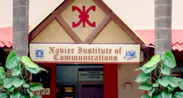 Xavier Institute of Communications opens admissions for the academic Year 2020-21