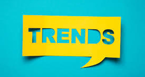 Why PR trends in UK are globally relevant