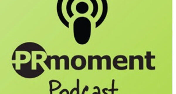 Smaller towns likely to see next wave of startups: Prime Venture Partners' Akhila Deshpande on the PRmoment Leadership Podcast